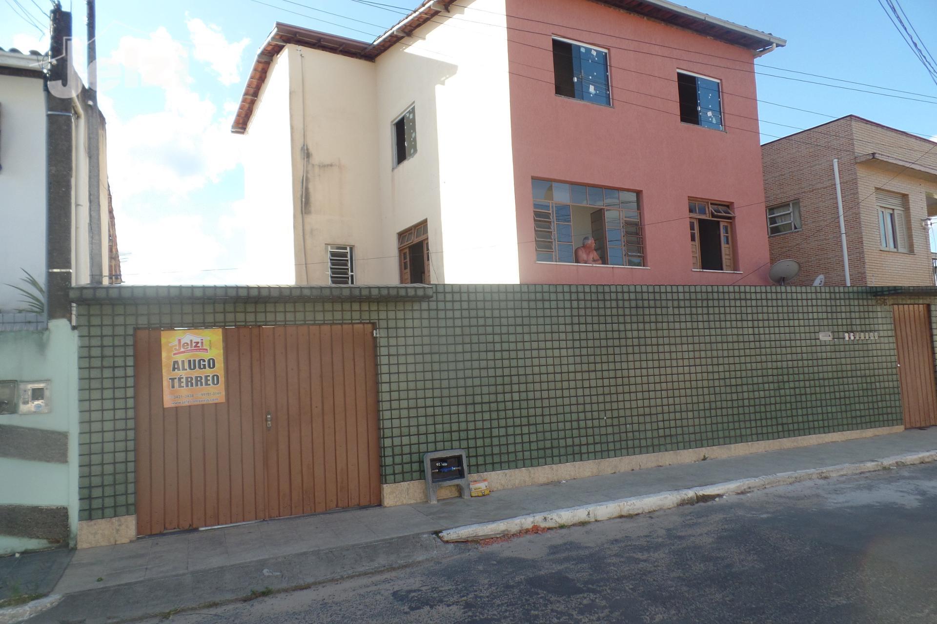 Apartamento, Centro, ALAGOINHAS - BA