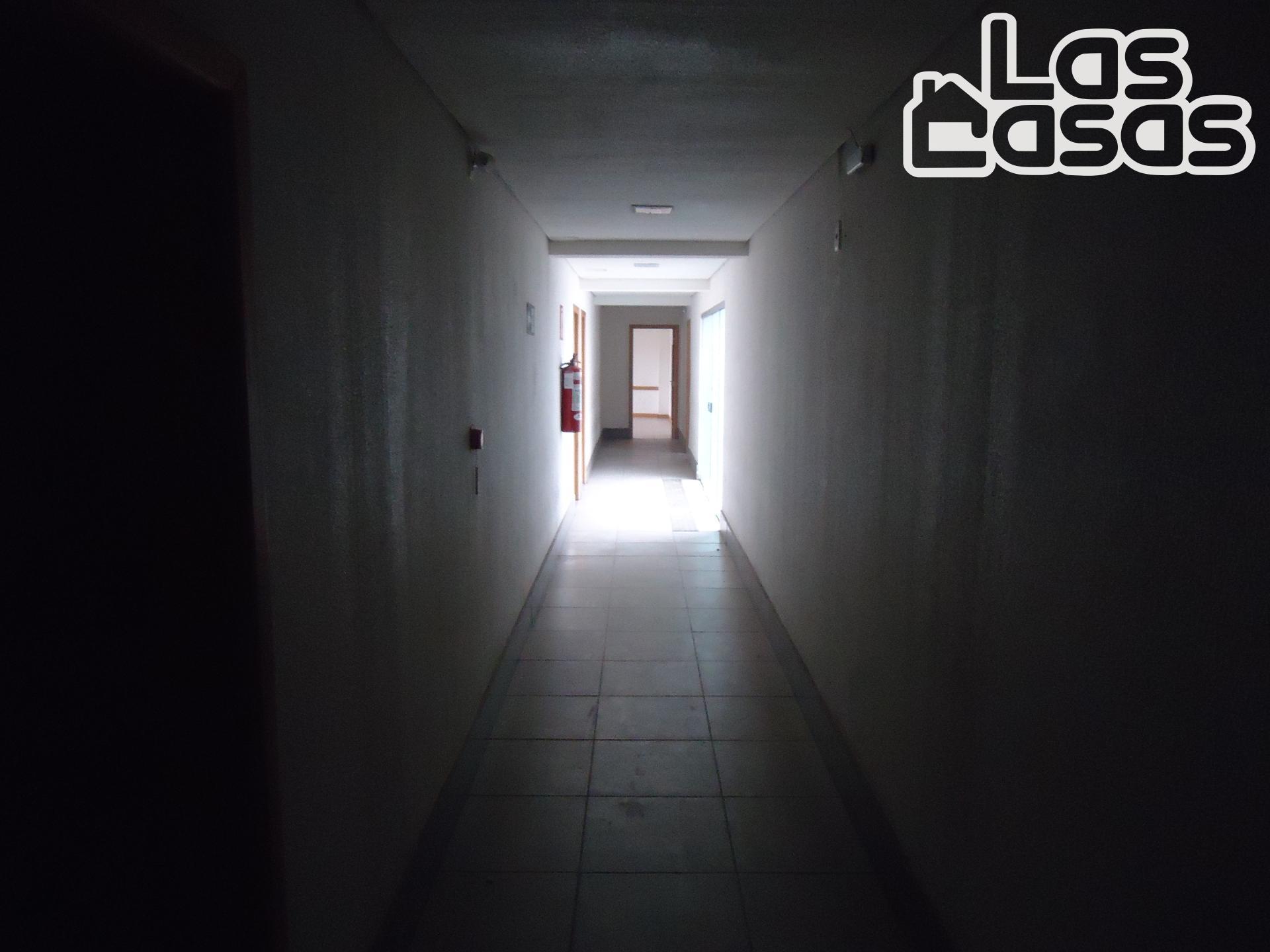 Las Casas Imóveis em Belo Horizonte/MG
