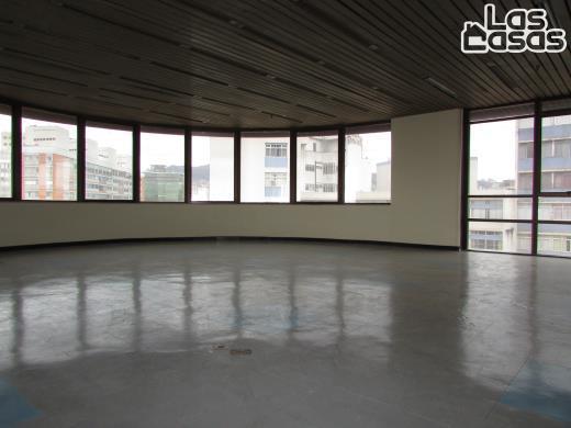 ANDAR COMERCIAL Centro