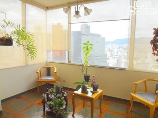 Apartamento - Gutierrez