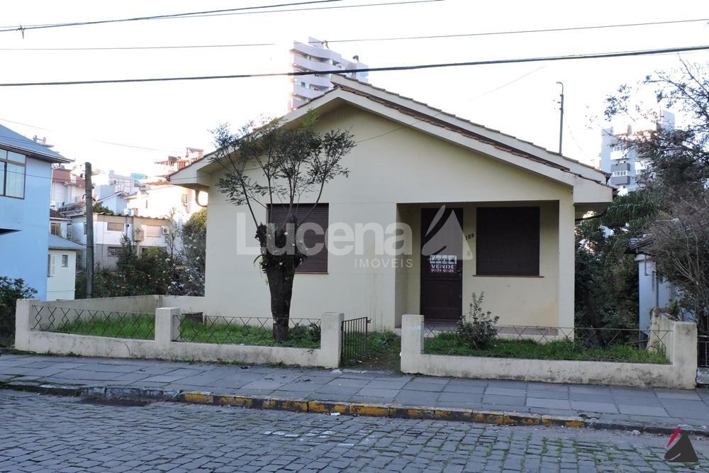 Terreno ? venda, Centro, BENTO GONCALVES - RS