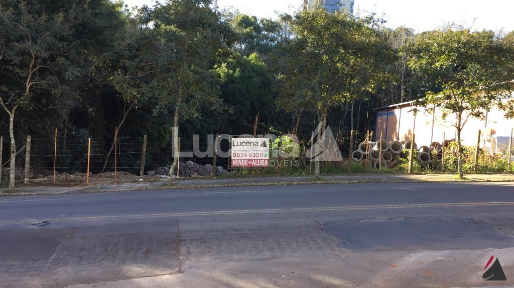 Terreno ? venda, Santa Rita, BENTO GONCALVES - RS