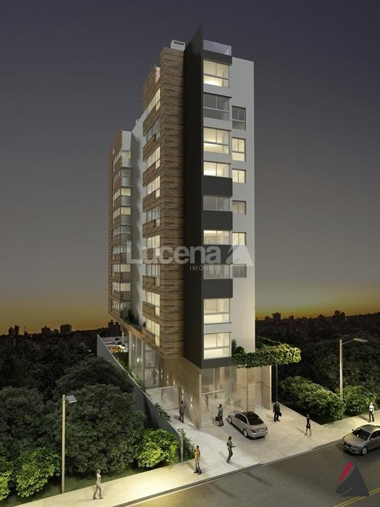 Apartamento à venda, São Francisco, BENTO GONCALVES - RS