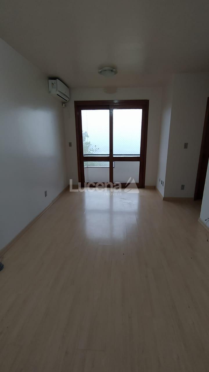 Apartamento à venda, Santa Rita, BENTO GONCALVES - RS