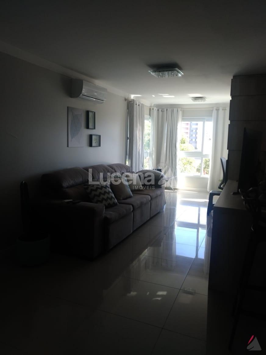 Apartamento ? venda, Imigrante, BENTO GONCALVES - RS