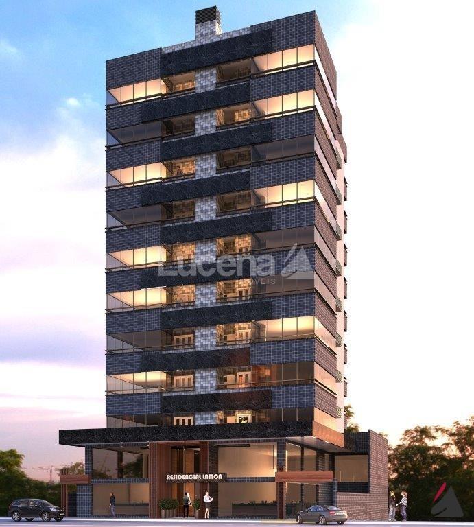 Apartamento, Cidade Alta, BENTO GONCALVES - RS