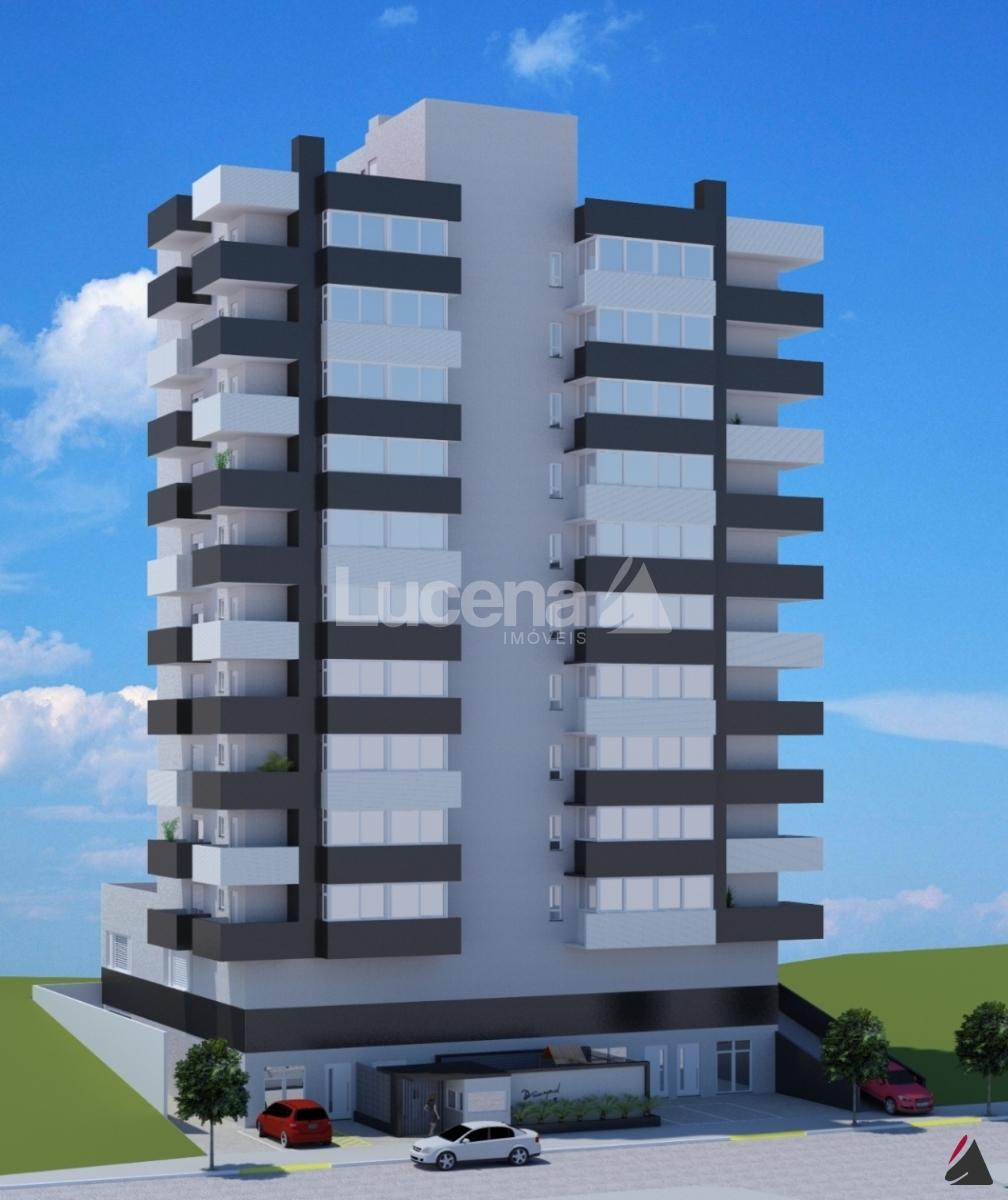Apartamento, Humait?, BENTO GONCALVES - RS
