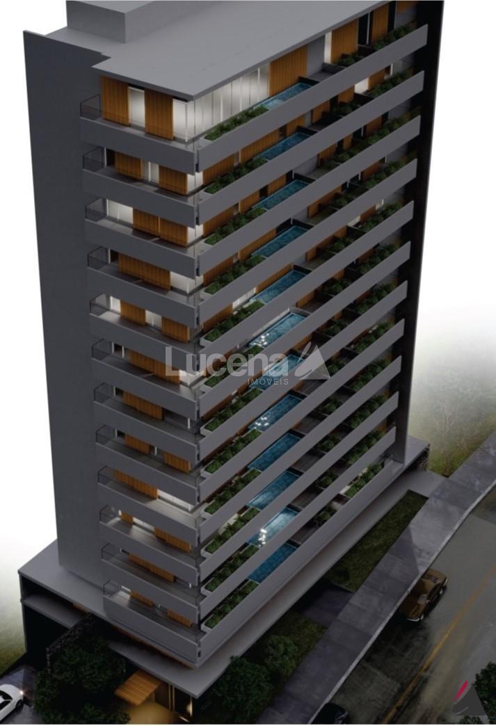 Apartamento, São Bento, BENTO GONCALVES - RS