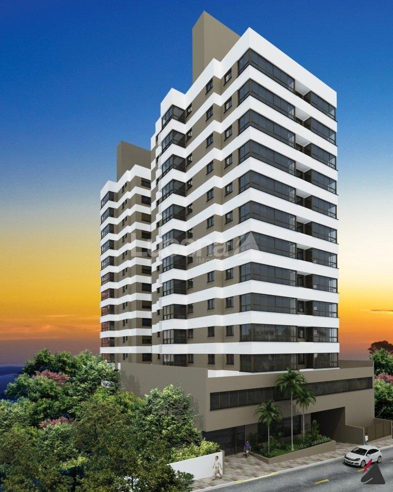 Apartamento, Centro, BENTO GONCALVES - RS