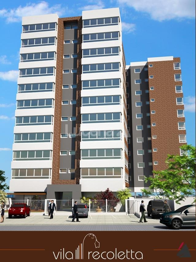 Apartamento, Universitário, BENTO GONCALVES - RS