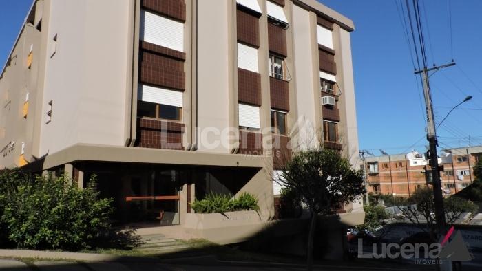Apartamento ? venda, Centro, GARIBALDI - RS
