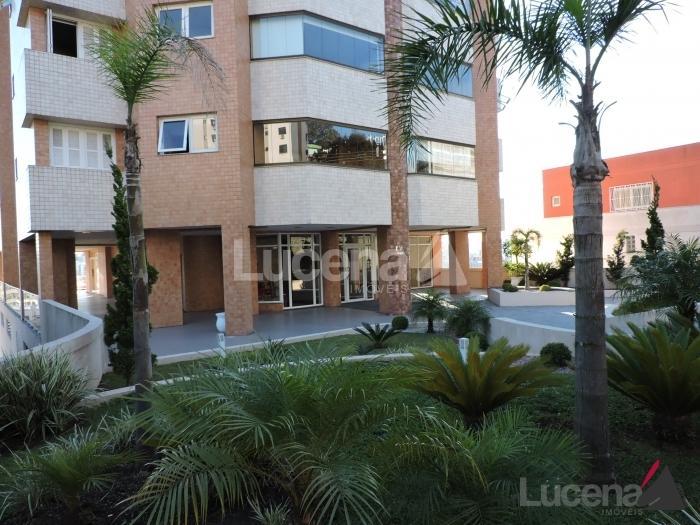Apartamento à venda, Planalto, BENTO GONCALVES - RS