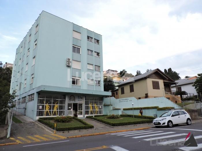 Apartamento à venda, Borgo, BENTO GONCALVES - RS