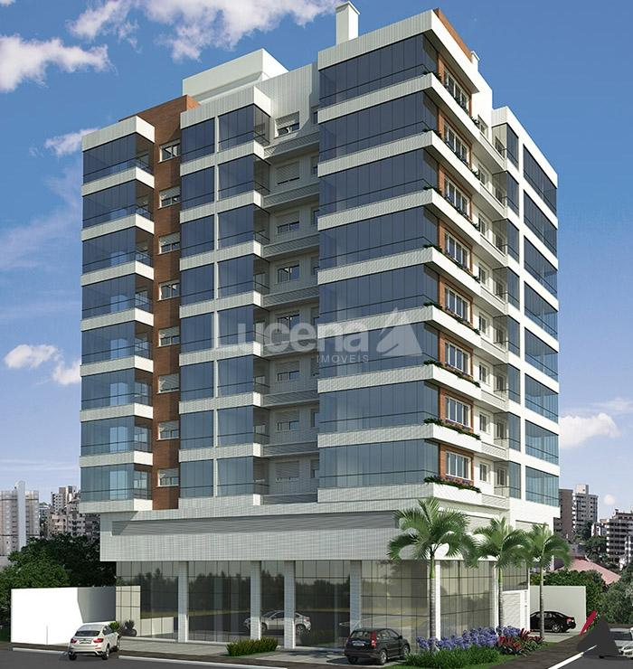 Apartamento, Humaitá, BENTO GONCALVES - RS