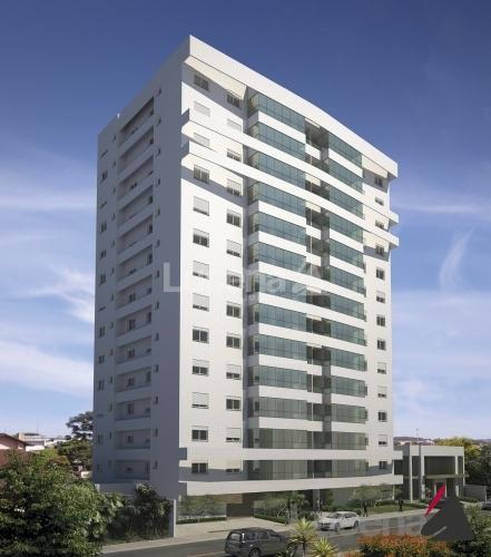 Apartamento, Imigrante, BENTO GONCALVES - RS