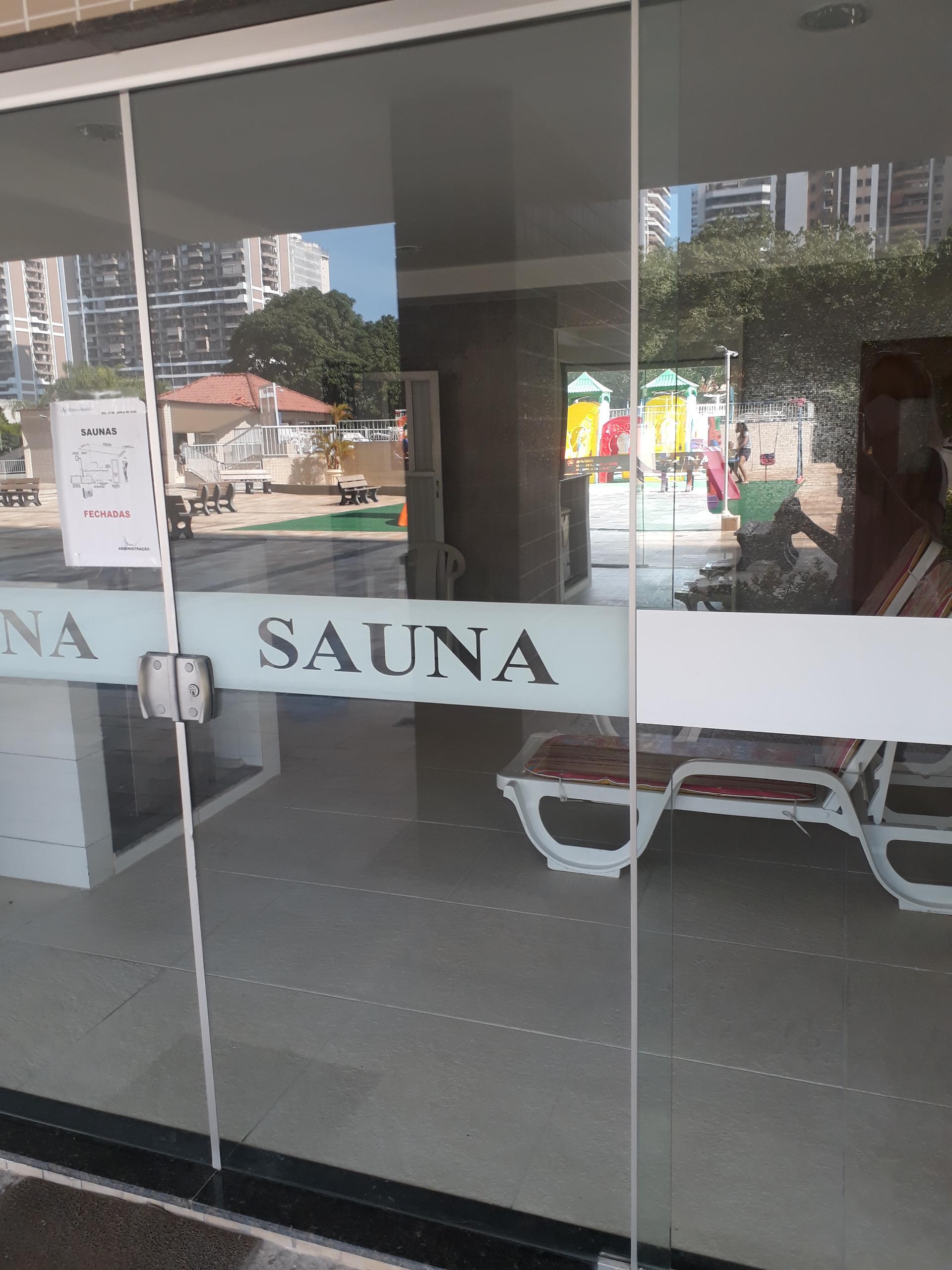 Mais Lar imóveis Rio de Janeiro - RJ