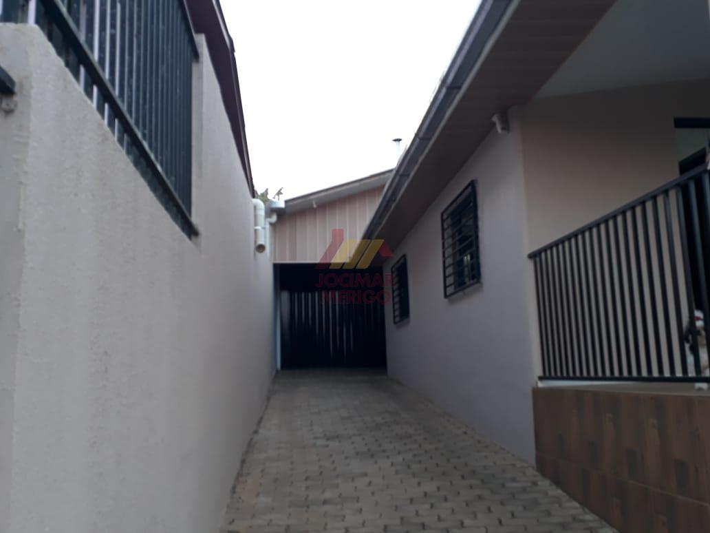 Merigo Corretor de Imóveis em São Lourenço do Oeste SC