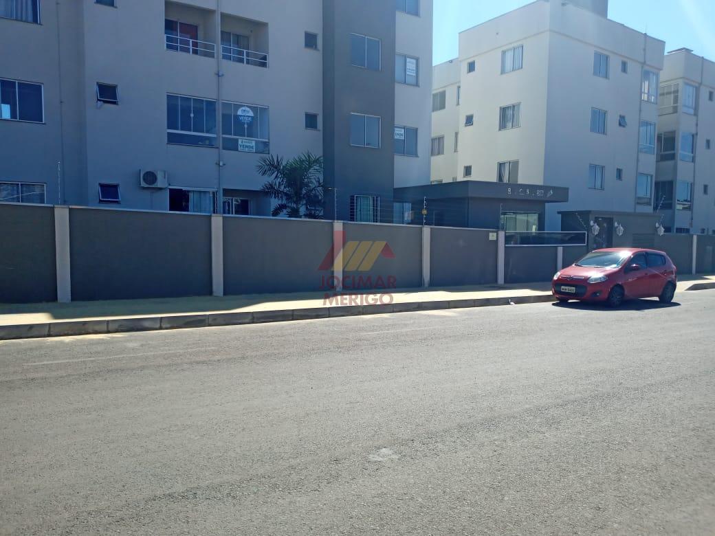 Apartamento à venda, BAIRRO BOM PASTOR, CHAPECO - SC