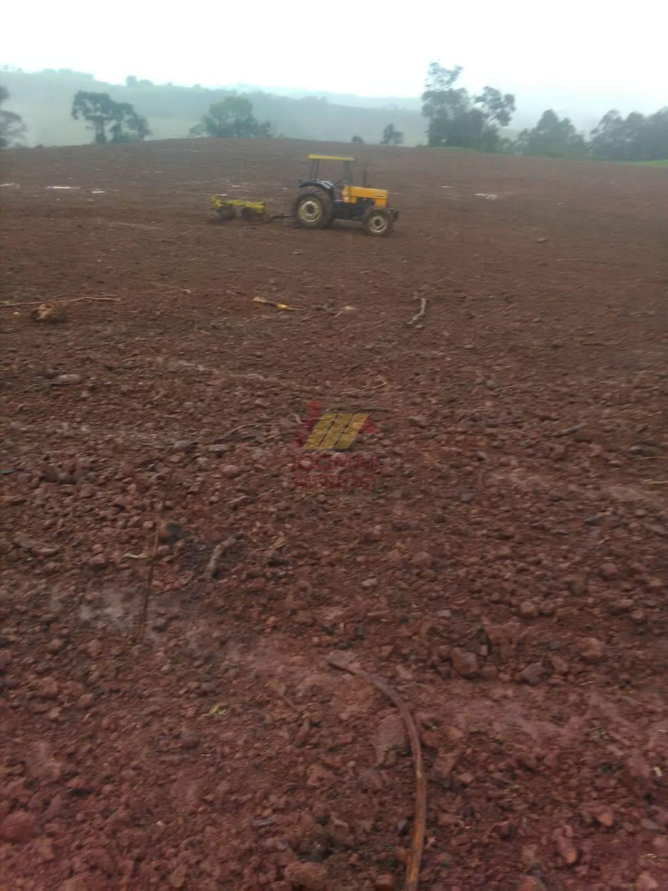 Rural à venda, INTERIOR, FORMOSA DO SUL - SC
