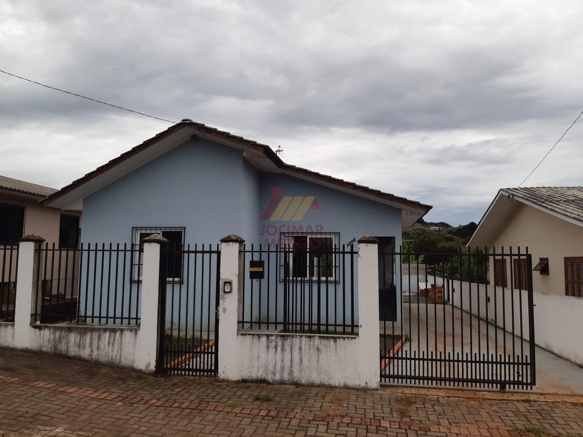 Casa à venda, Alievi, SAO LOURENCO DO OESTE - SC