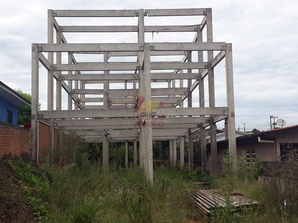 Lote à venda, CENTRO, SAO LOURENCO DO OESTE - SC