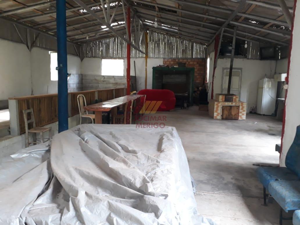 Chácara à venda, INTERIOR, JUPIA - SC
