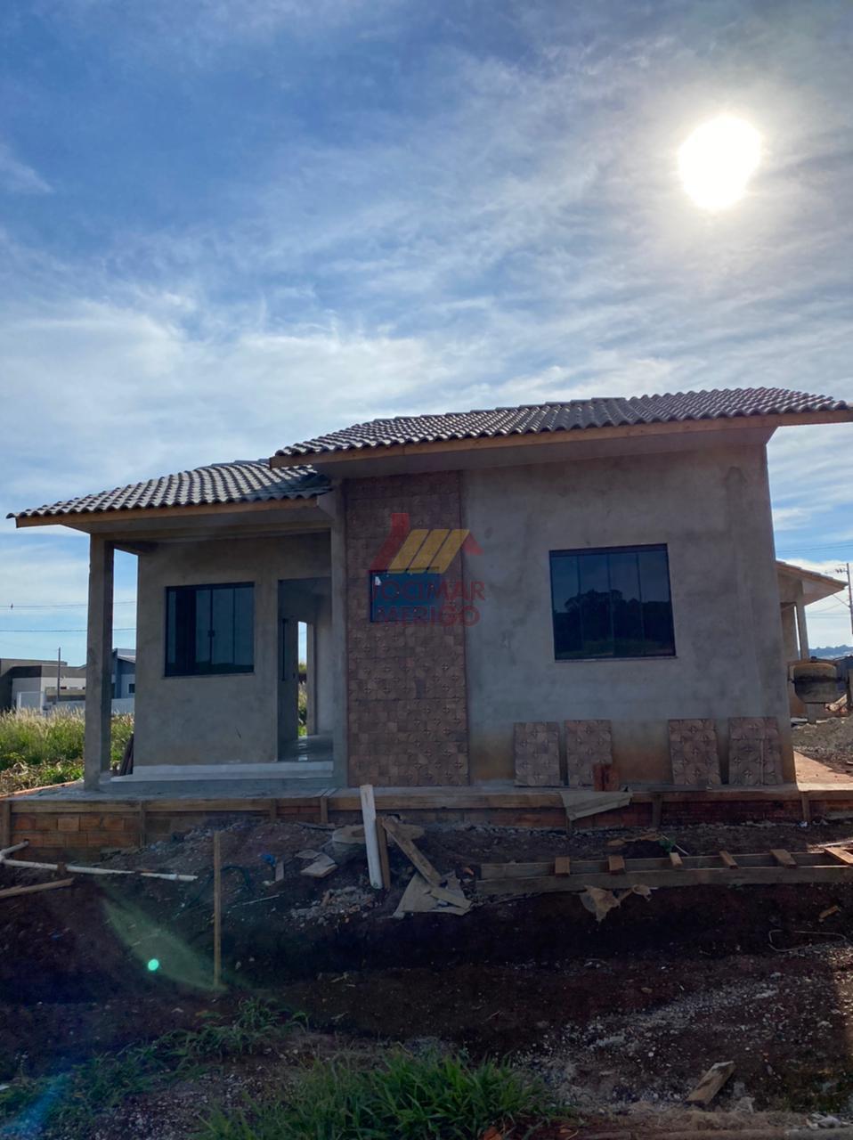 Casa à venda, ARAUCARIA PARK, VITORINO - PR