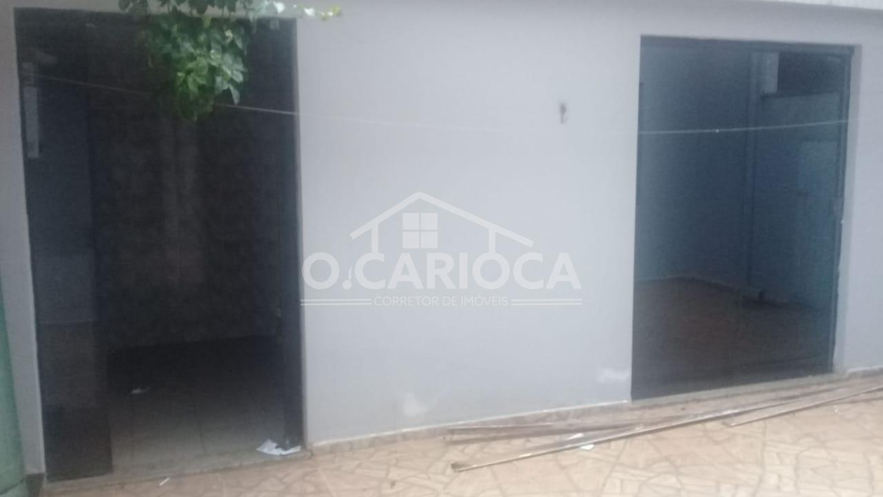 O Carioca Corretor de Imóveis