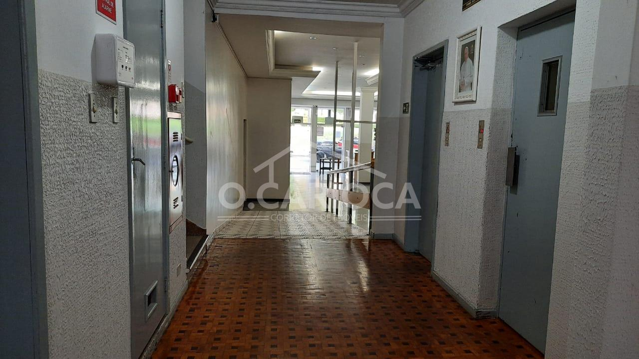 Comercial, Centro, GUARAPUAVA - PR