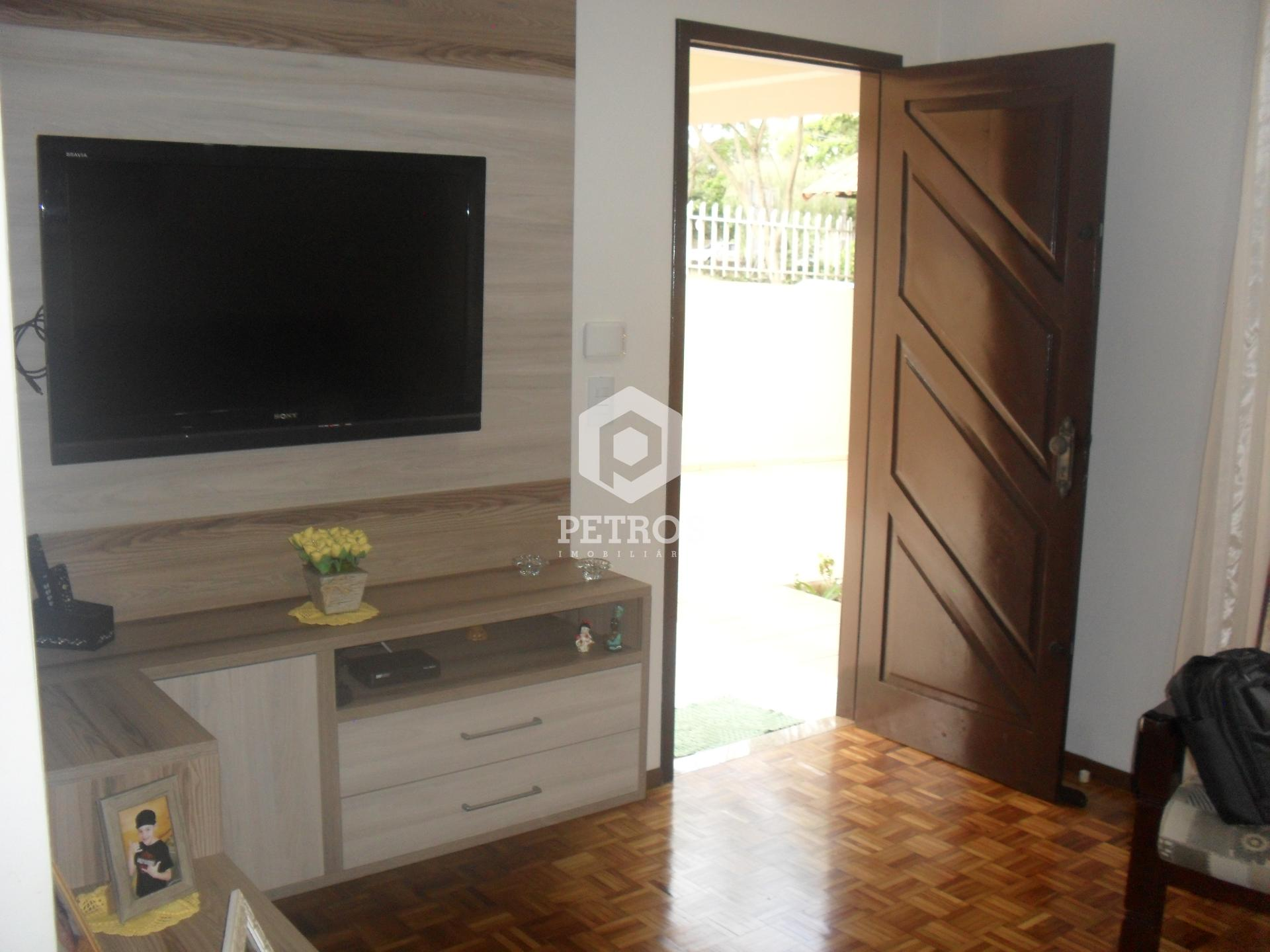 Imobiliária Petros em Toledo Paraná
