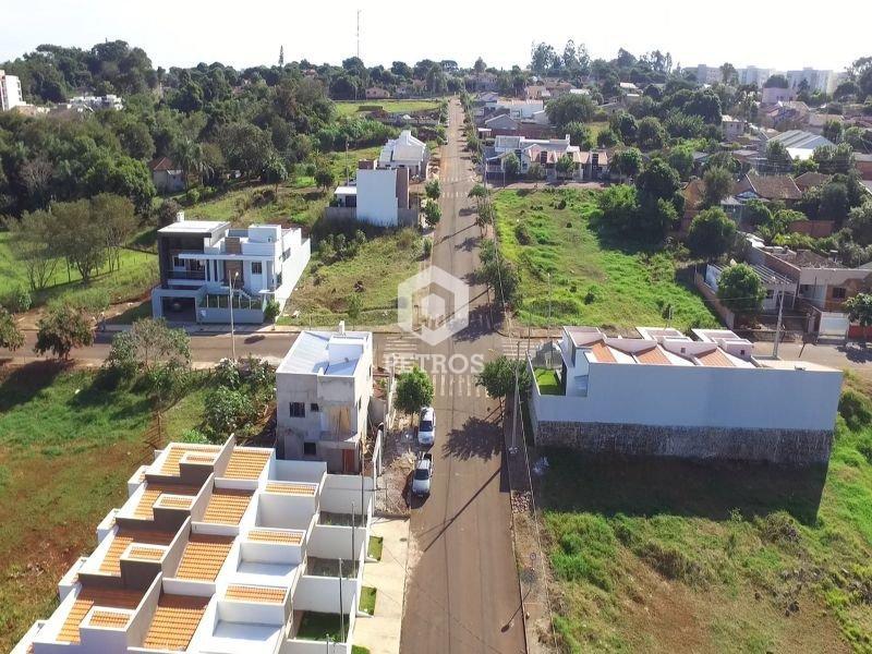 Terrenos - Loteamento Pinheiro Paraná