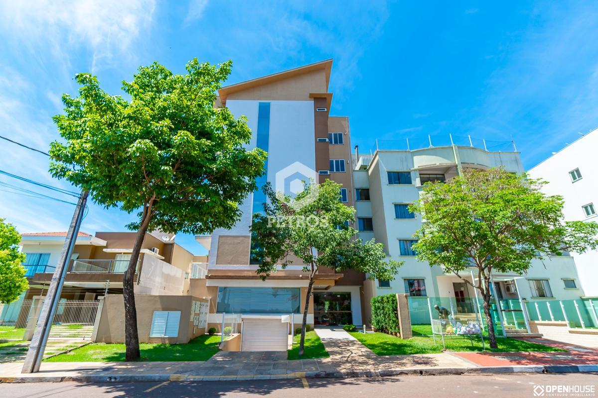 Apartamento - Jardim La Salle