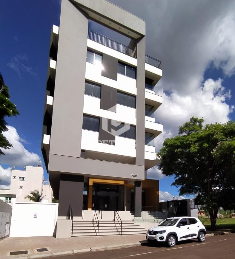 Sala Comercial - Jardim La Salle