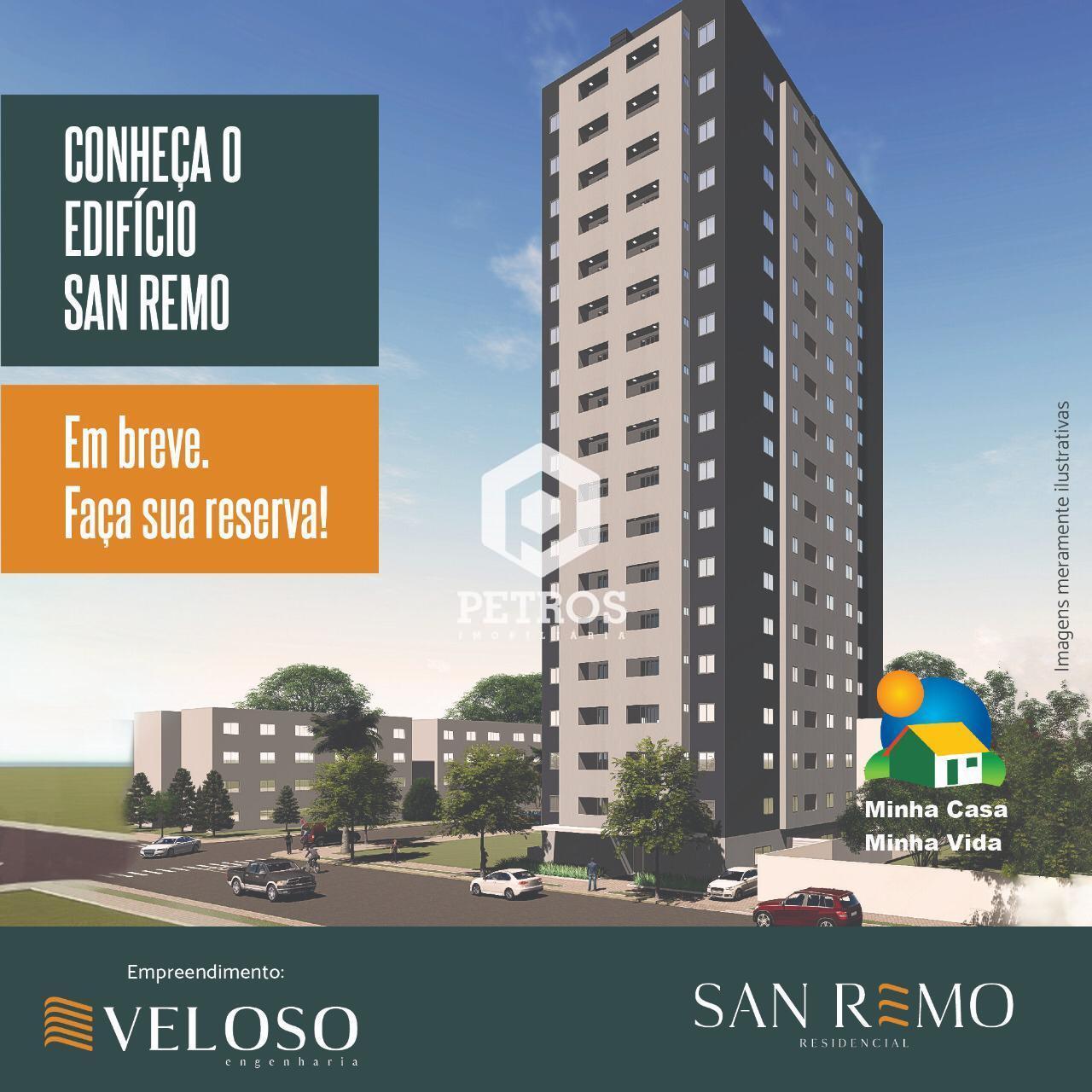 Sala Comercial - Vila Industrial