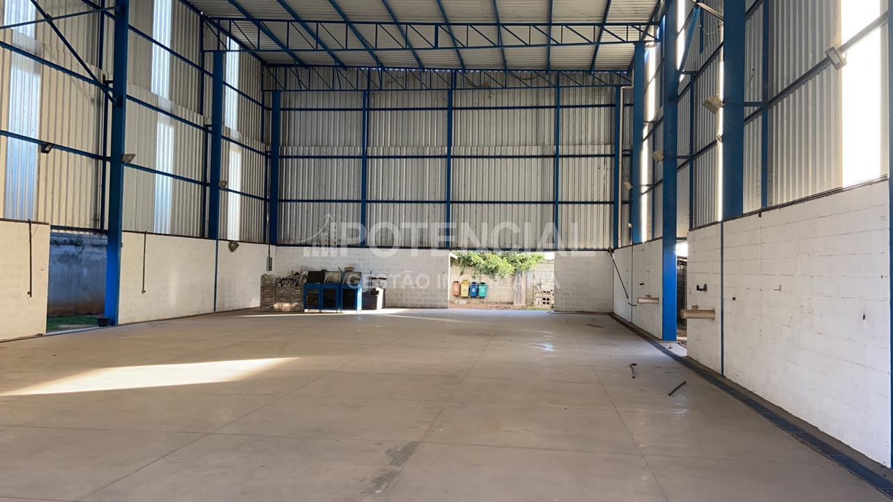 Potencial Gestão Imobiliária em Lagoa Santa MG