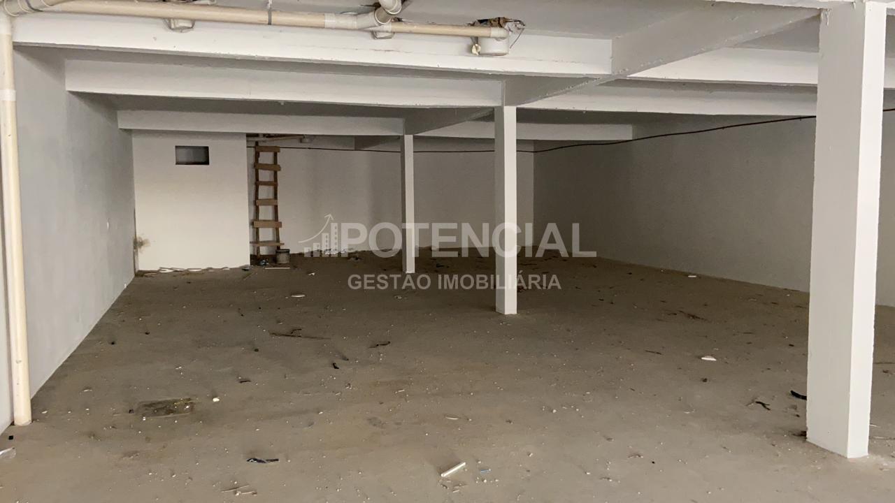 Loja para locação, CENTRO, NOVA SERRANA - MG