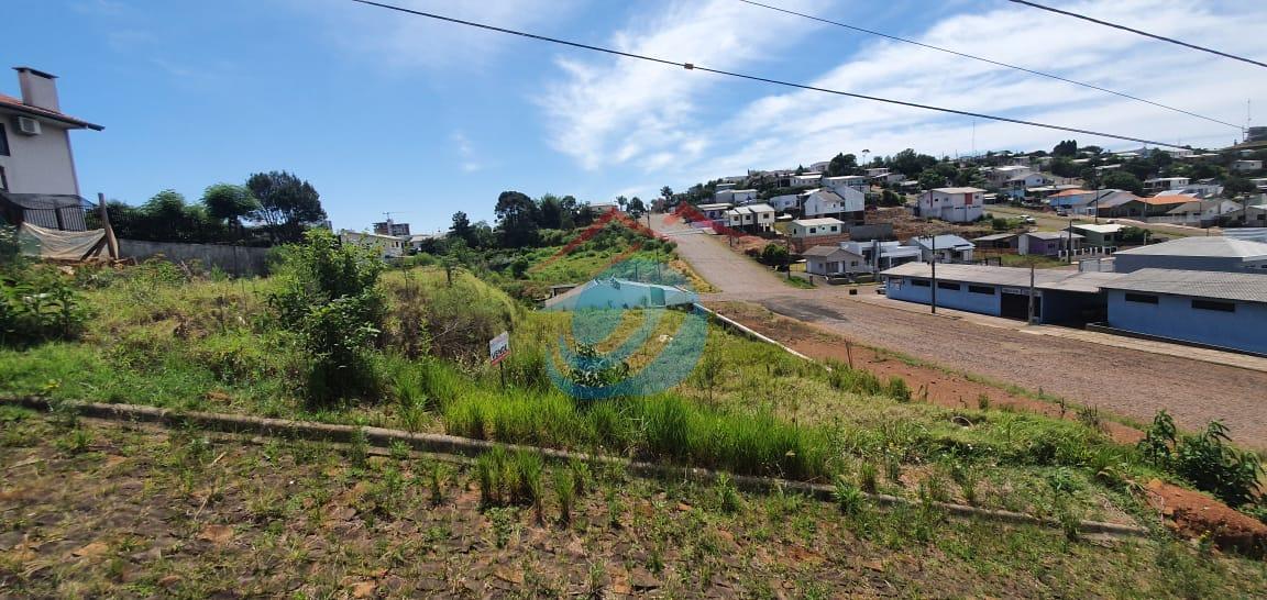 Terreno à venda, Cruzeiro, SAO LOURENCO DO OESTE - SC