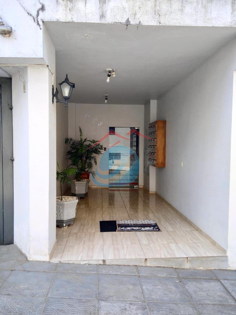 Apartamento para Venda, Centro, SAO LOURENCO DO OESTE - SC