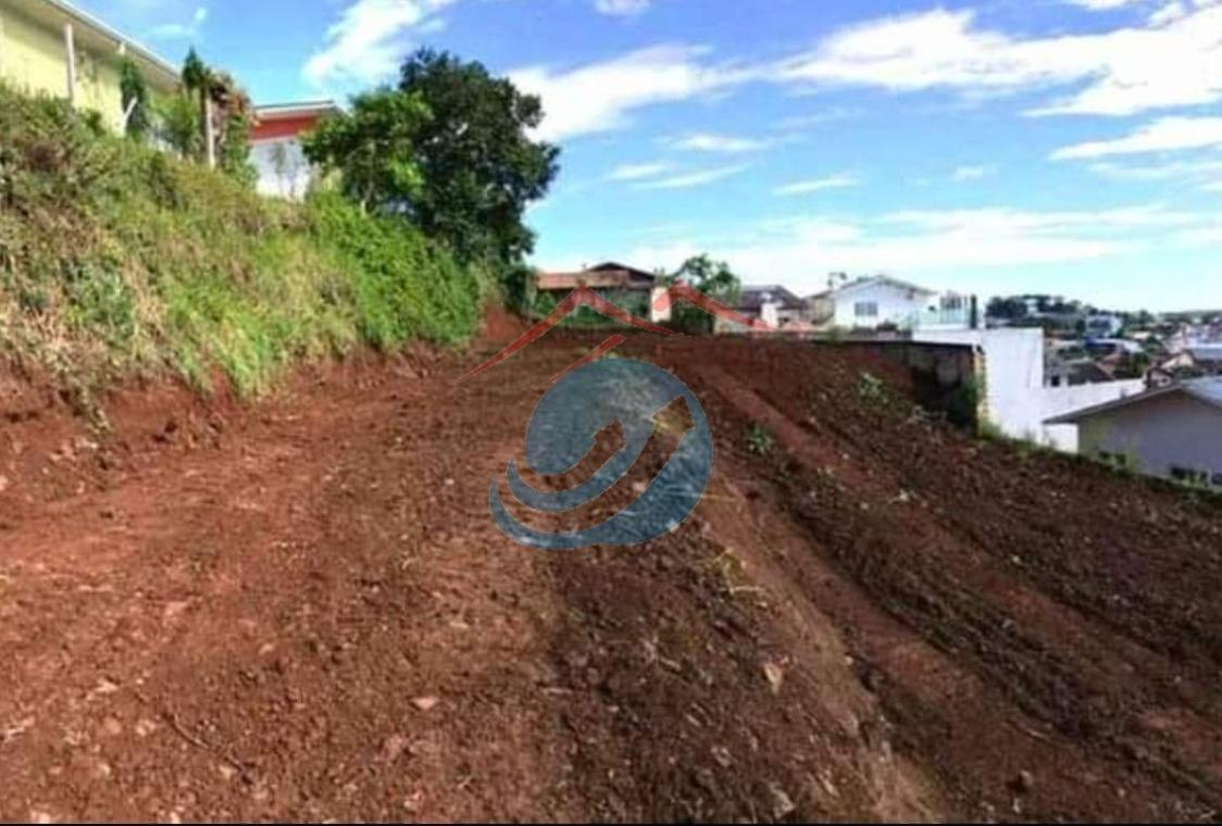 Terreno à venda, Centro, SAO LOURENCO DO OESTE - SC
