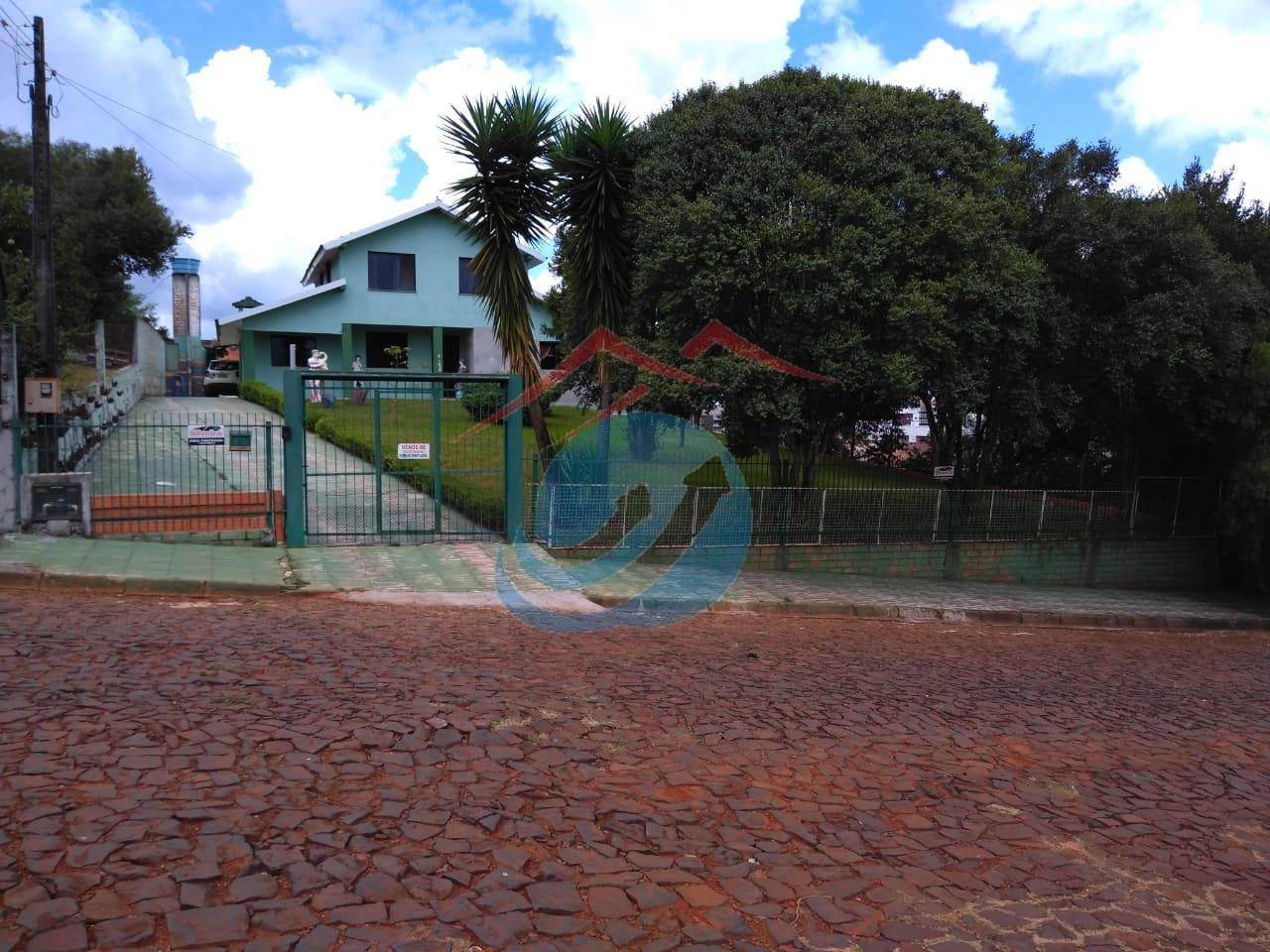 Casa à venda, Progresso, SAO LOURENCO DO OESTE - SC