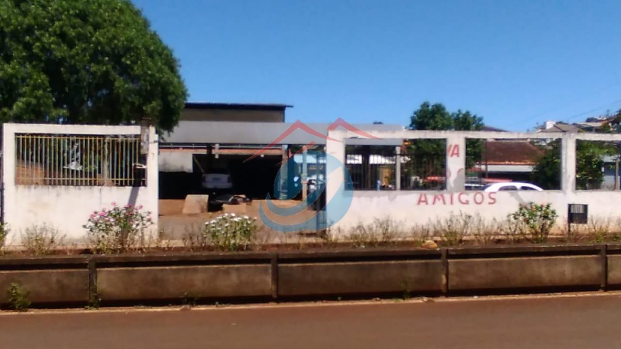Casa à venda, Centro, SAO LOURENCO DO OESTE - SC