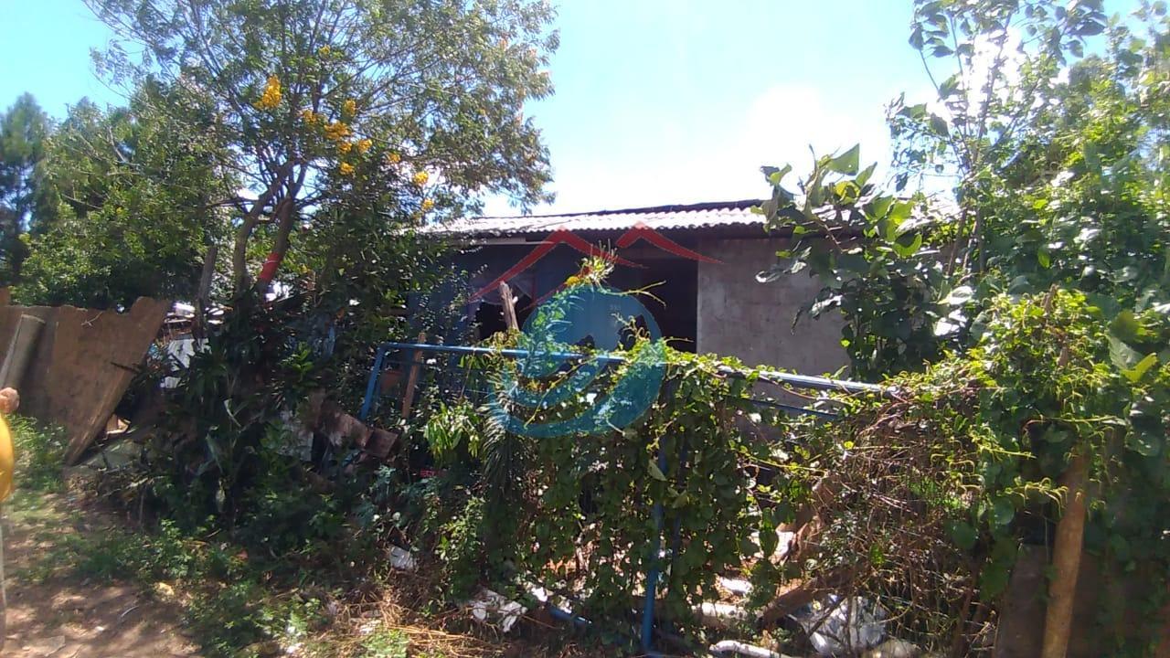 Casa à venda, CARDOSO, SAO LOURENCO DO OESTE - SC