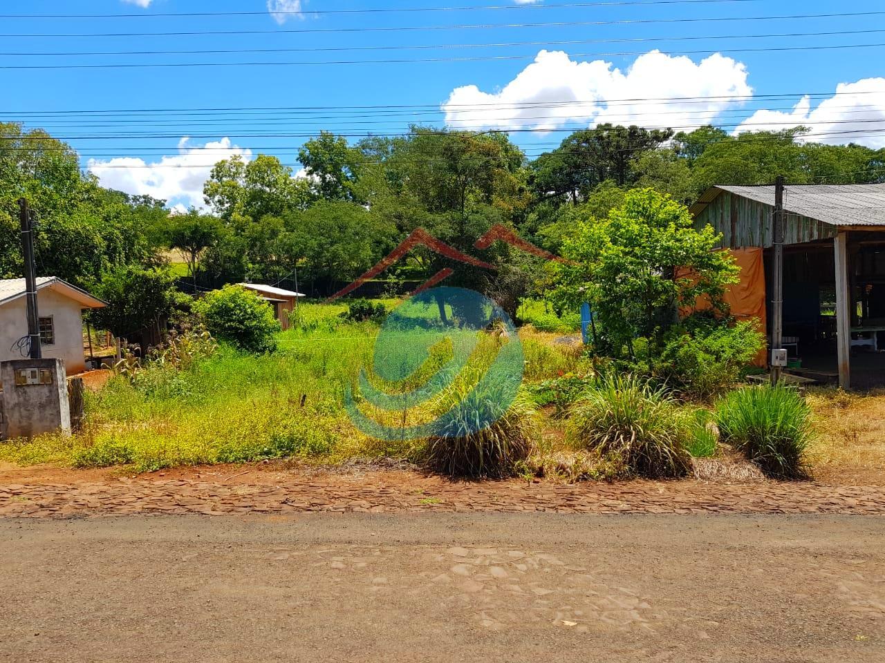 Terreno à venda,  , GALVAO - SC