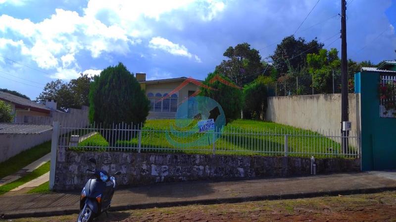 Ótima casa para venda no bairro Progresso.