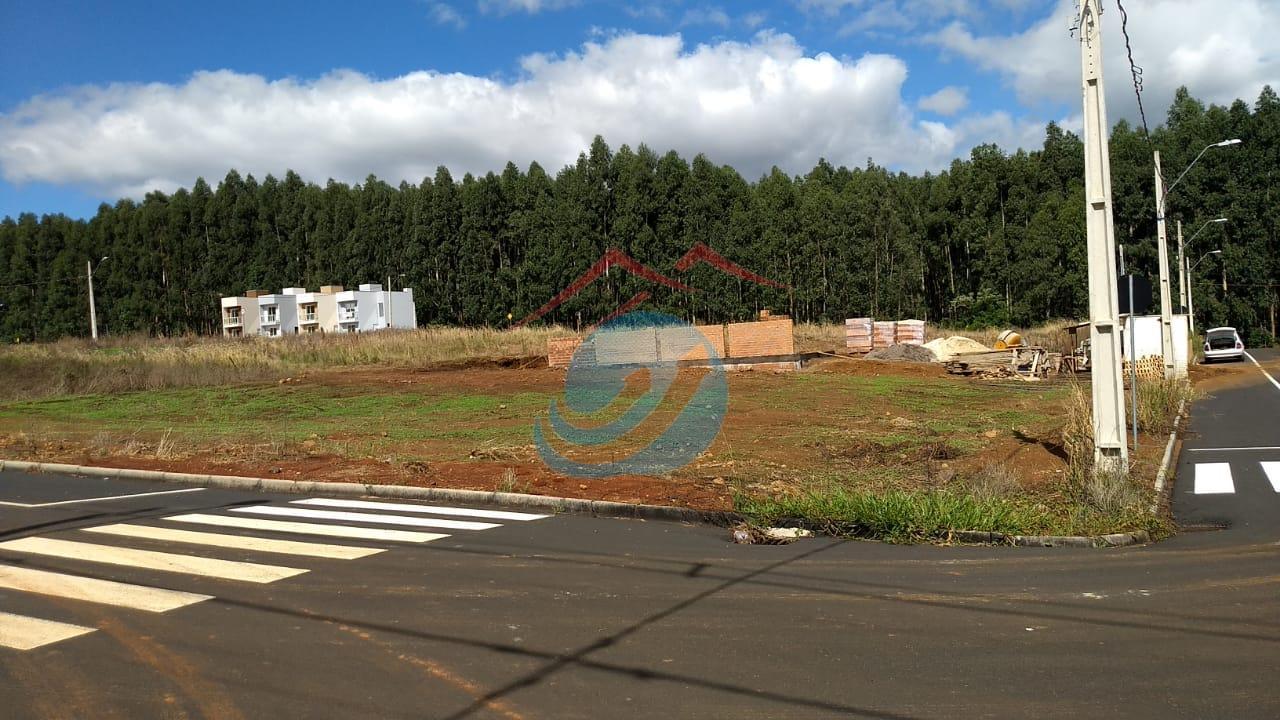 Casa à venda, Loteamento Deon , SAO LOURENCO DO OESTE - SC