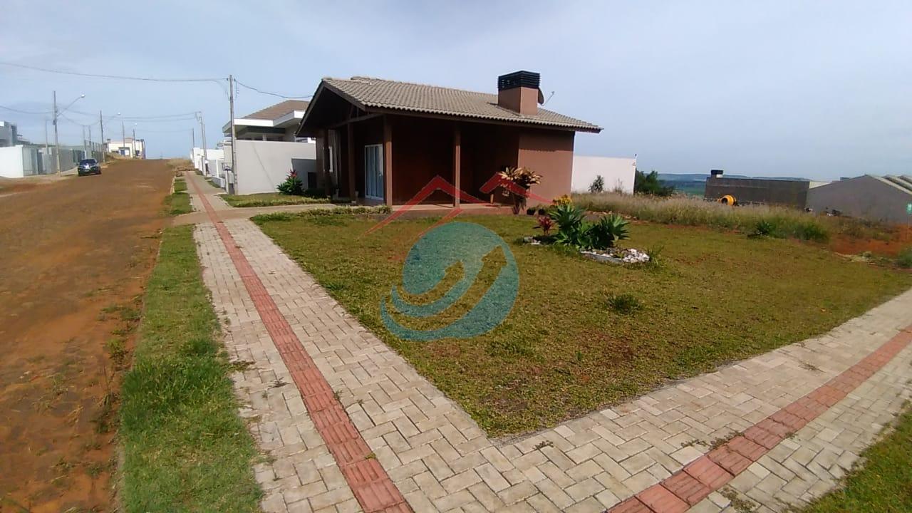 Casa à venda, Por do Sol, SAO LOURENCO DO OESTE - SC