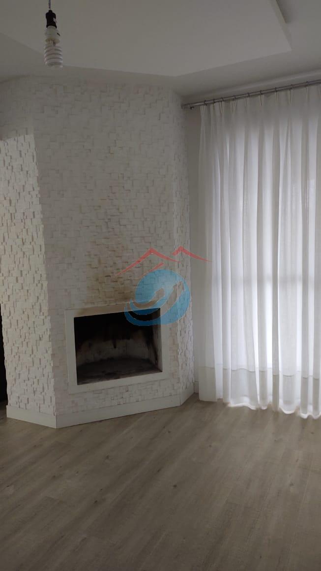 Apartamento com 4 dormitórios para locação,316.00m², SAO LOURENCO DO OESTE - SC