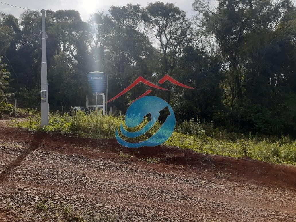 Terreno à venda,  ALAGADO, SAO DOMINGOS - BA