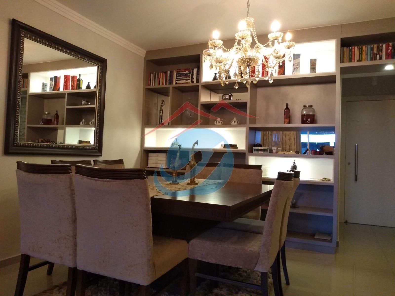 Apartamento à venda, Centro, SAO LOURENCO DO OESTE - SC