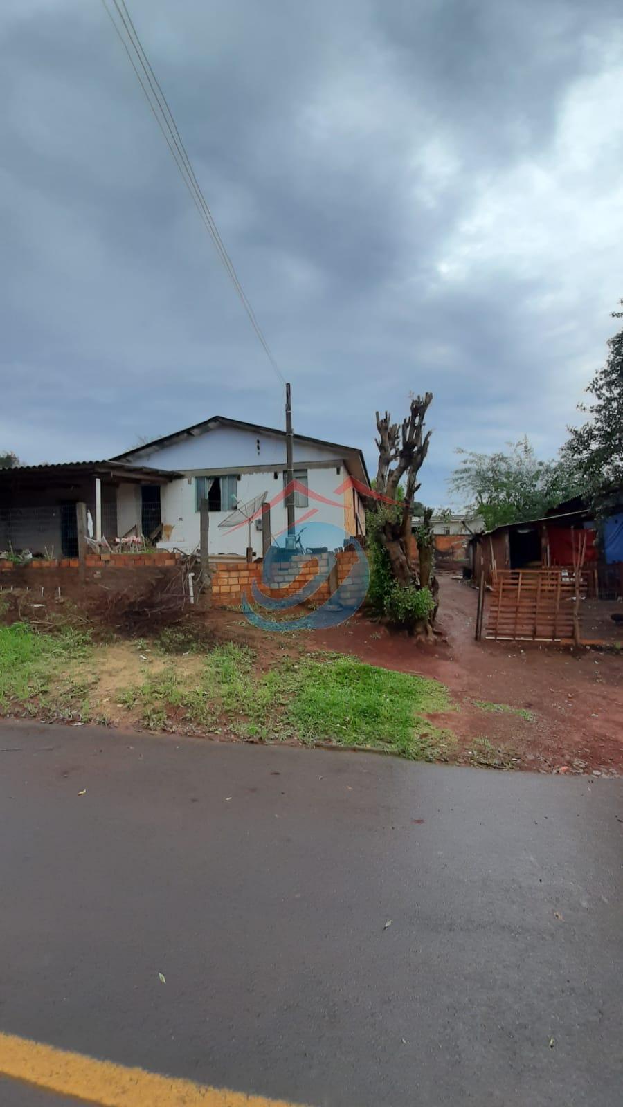 Casa à venda,  , SAO DOMINGOS - SC